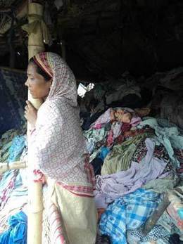 Toward Zero Waste: Waste Pickers Running Bio-Gas Plants in Mumbai, India | Global Recycling Movement | Scoop.it