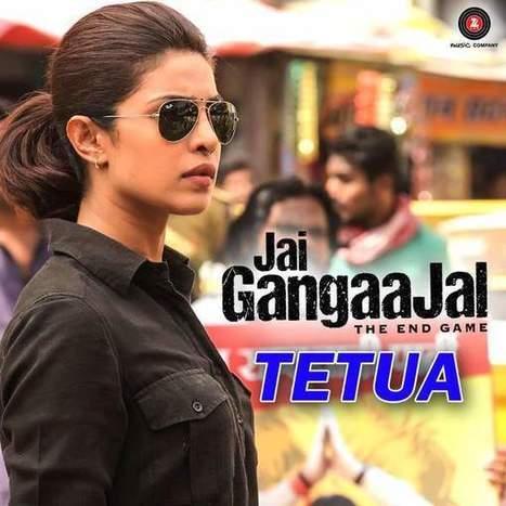 Download Jai Gangaajal full movie in hd 1080p torrent