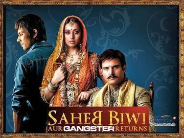 Download rapidex english speaking course book saheb biwi aur gangster returns 2 full movie in hindi free download fandeluxe Gallery