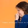 Odeurs fosse - Produits & Solutions pour les odeurs de fosses