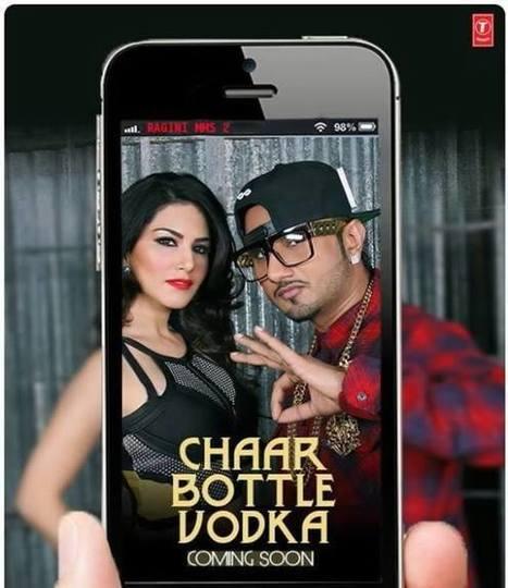 Jannat full movie in hindi free download hdgolkes