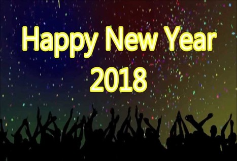 happy new year 2018 quotes new year wishes hd images