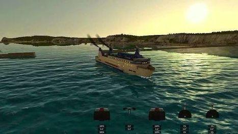 Ship simulator extremes keygen download bande ship simulator extremes keygen download fandeluxe Image collections