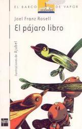 ¿Qué es la literatura infantil? Un poco de leña al fuego, por Joel Franz Rosell - Fundación Cuatrogatos, literatura infantil y lectura | Leer en la escuela | Scoop.it