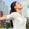 Anjayati : bien-être et qualité de vie au travail