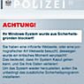 Cyberafpersing groeiende criminele trend | Z_oud scoop topic_CybersecurityNL | Scoop.it