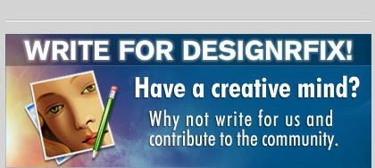 30 Useful HTML5 Web Designing Tools for Designers and Developers | Design | Scoop.it