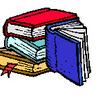 Lecture et littérature jeunesse