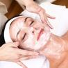 Skin Care Tips for Men-Women