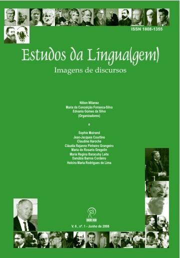 Sophie Moirand, Discours, mémoires et contextes, 2008 | Analyse du discours et psychanalyse | Scoop.it