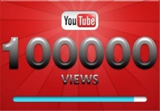 Comment utiliser YouTube pour recruter du trafic qualifié ? | Digital Experiences by David Labouré | Scoop.it