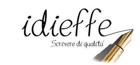 Idieffe - Scrivere di qualità: La content curation: perché scegliere le nicchie | La cura dei contenuti informativi del web | Scoop.it