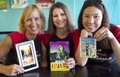 Young adult authors thrive in Austin - Austin American-Statesman | Young Adult Books | Scoop.it