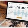 lifeinsuranceprescott