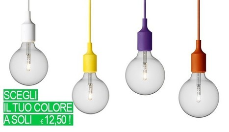 Vendita Lampade Online - Lampadeshop | Lampade ...