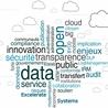 Mobile - BigData - Cloud - Sécurité - FrenchTech Innovations - TrendTech par Excelerate Systems - France