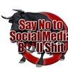 Social Media y Gamificación