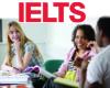 Sempre più studenti dei licei preferiscono IELTS: il Blaise Pascal di Pomezia (Roma)   IELTS monitor   Scoop.it