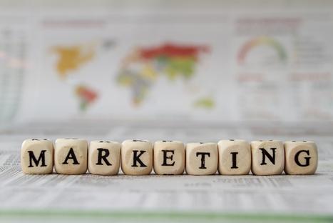 Les DSI sont-ils prêts pour la révolution marketing ? - Economie Matin | Créer de la valeur | Scoop.it