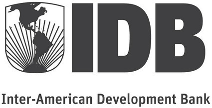 Green energy financing for five Caribbean countries from the IDB and government of Japan | Energy SMEs in Developing Countries | Scoop.it