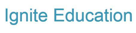 Ignite Education: On Demand Learning   What's New in Education?   Scoop.it