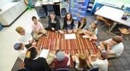 Jewish Day Schools' Dirty Little Secret - Jewish Daily Forward | Jewlearn-it Magazine | Scoop.it