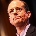 "NSA whistle-blower: Obama ""worse than Bush"" | Demand Transformation | Scoop.it"
