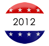 Emodo Presidential Election Resources | Presidential Election 2012 Resources | Scoop.it