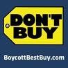 BoycottBestBuy.com