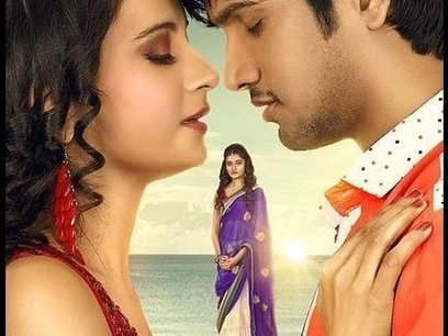 download Hum Sab Ullu Hain movie utorrent