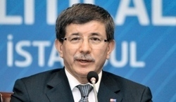 Turkey: We won't allow Syria to threaten security of region | Coveting Freedom | Scoop.it