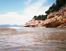 La Méditerranée : le casse-tête des ressources naturelles | Créer dans l'éthique | Scoop.it
