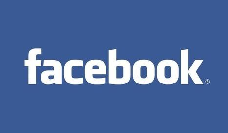 [Infographie] Les nouveaux formats de la Timeline Facebook | PLUGGD | Engagement | Scoop.it