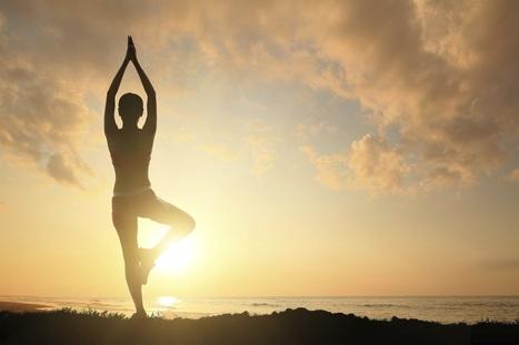 Le « Yoga Collaboratif » : catalyseur de transformation pour les entreprises | RSE, travail collaboratif et écosystèmes | Scoop.it