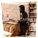 [TOOL] BANQUES DE SONS / VST / ACAPELLA - BeatmakerNation.com | Forum | SPIP - cms, javascripts et copyleft | Scoop.it