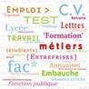 Actu Formation Orientation à Saint-Quentin-en-Yvelines et ses environs par InfodocSQY
