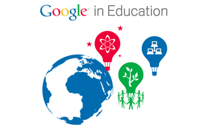 Google Announces 100 Live Hangouts For Teachers Around The World | Personal Learning Network | Scoop.it