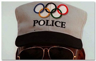 5 Things They Don't Want You to Know About the Olympics | Crap You Should Read | Scoop.it