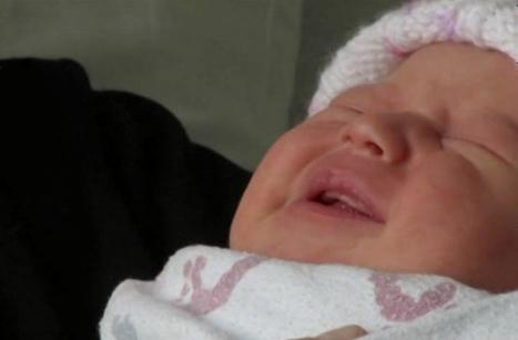 Hawaii begins newborn screening for life-threatening immunodeficiencies   Immunopathology & Immunotherapy   Scoop.it