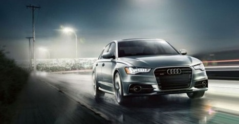 New Car Buying Guide and Tips | Technology in Business Today | Scoop.it