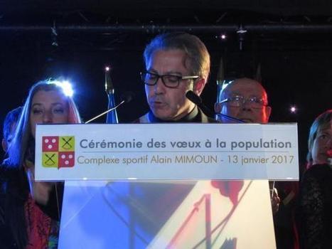 La ville devrait atteindre les 14 000 habitants | LAURENT MAZAURY : ÉLANCOURT AU CŒUR ! | Scoop.it