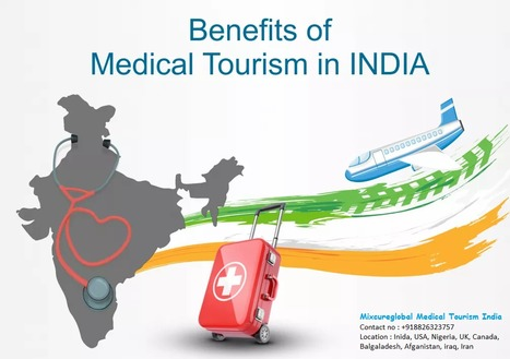 benefits of medical tourism essay Medical tourism can be defined as the process of traveling outside the country of residence for the purpose of receiving medical care growth in the popularity of medical tourism has captured the.