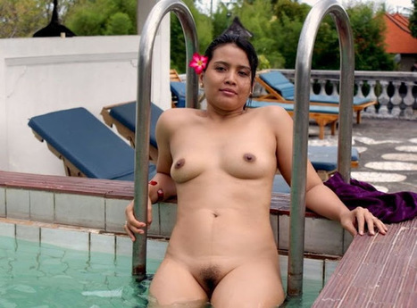 Showing Media Posts For Indian Village Girl Sex Xxx
