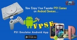 Emulator app for Android, Page 14 | Scoop it
