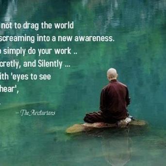 I 18 principi del Dalai Lama | Social Media Coaching - Milekands | Indigenous Spirituality | Scoop.it