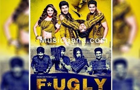 Naran Kula Nayagan 2013 Tamil Dubbed Movie - Sarah Smith