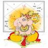 Horoscope 2013 Astrology Predictions