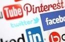 Brisk Magazine - Social media op werkvloer: jurisprudentie groeit | Jeugdzorg (2.0) | Scoop.it