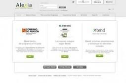 Plataformas de contenido educativo | RECURSOS EDUCATIVOS | Scoop.it