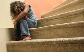 We've been ignoring an epidemic of child sex abuse in Britain | Children In Law | Scoop.it